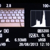 canon-eos-100d-ekran-2