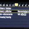 canon-eos-100d-ekran-4