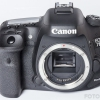 canon-eos-7d-mark-ii-test-4833
