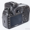 canon-eos-7d-mark-ii-test-4836
