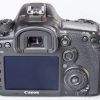canon-eos-7d-mark-ii-test-4837
