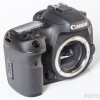 canon-eos-7d-mark-ii-test-4840