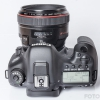 canon-eos-7d-mark-ii-test-4841