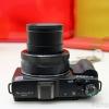 canon-powershot-g1x-mk2-17