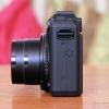 canon-powershot-g15-04