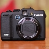 canon-powershot-g15-12