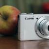 canon-powershot-s110-01