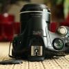 canon-powershot-sx40-hs-05