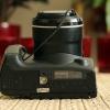 canon-powershot-sx40-hs-07
