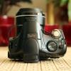 canon-powershot-sx40-hs-09