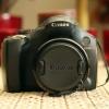 canon-powershot-sx40-hs-14