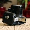 canon-powershot-sx50-hs-01