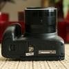 canon-powershot-sx50-hs-02