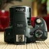 canon-powershot-sx50-hs-03
