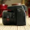 canon-powershot-sx50-hs-07