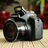 canon-powershot-sx50-hs-09