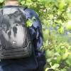 case-logic-luminosity-plecak-1
