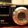fujifilm-finepix-ax500-01
