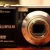 fujifilm-finepix-ax500-02