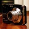 fujifilm-finepix-ax500-07
