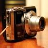 fujifilm-finepix-ax500-08