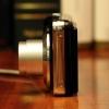 fujifilm-finepix-ax500-10