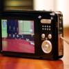 fujifilm-finepix-ax500-11