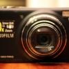 fujifilm-finepix-t350-01