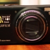 fujifilm-finepix-t350-02