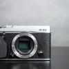 fujifilm-xe2-test-7666
