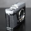 fujifilm-xe2-test-7667