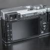 fujifilm-xe2-test-7668