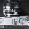 fujifilm-xe2-test-7677