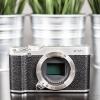 fujifilm-xm1-test-7650