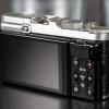 fujifilm-xm1-test-7652