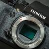 fujifilm-x-t1-test-9257