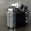 fujifilm-xt1-test-9265