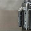 fujifilm-xt1-test-9267