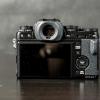 fujifilm-xt1-test-9263