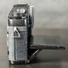 fujifilm-xt1-test-9268