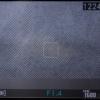 fujifilm-xt1-test-9274