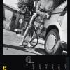 pirelli-2014-3