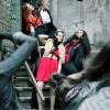 backstage-fot-veil-pl_