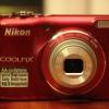 nikon-coolpix-l26-05