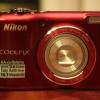 nikon-coolpix-l26-06