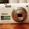 nikon-coolpix-s4300-01