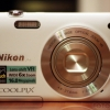 nikon-coolpix-s4300-02