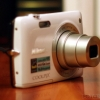 nikon-coolpix-s4300-09