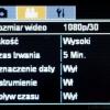 overmax-activecam-sky-menu-02711
