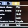 overmax-activecam-sky-menu-02713
